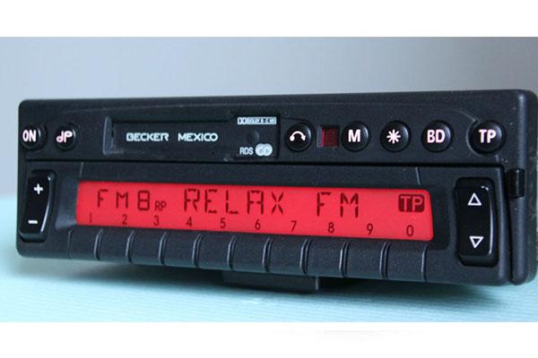 obtenir le code radio bmw traffic pro gratuit en ligne. Black Bedroom Furniture Sets. Home Design Ideas