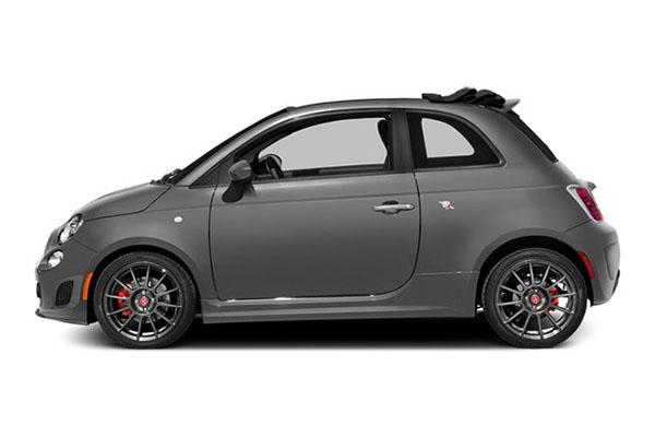 Fiat Multipla Radio Code.FIAT RADIO DECODE CODE FOR BLAUPUNKT FIAT ...