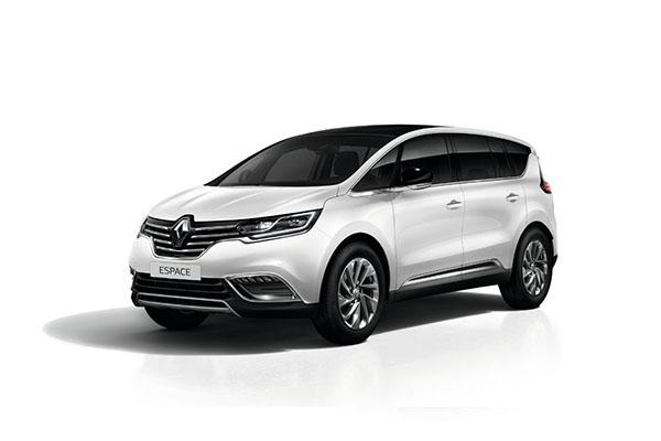 Obtenir le Code Radio Renault Twingo gratuit en ligne 2019 ...