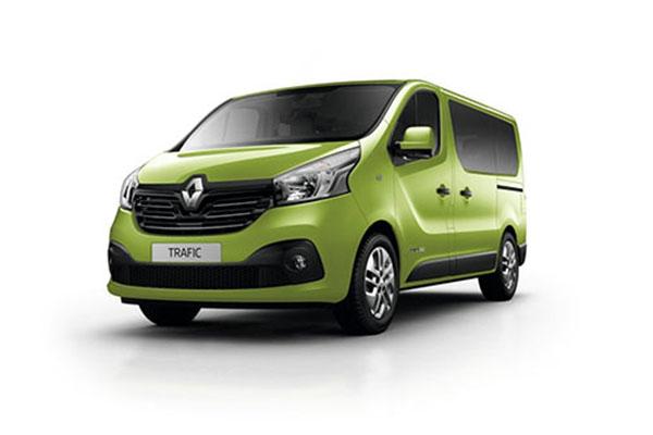 Obtenir le Code Radio Renault gratuit en ligne 2019