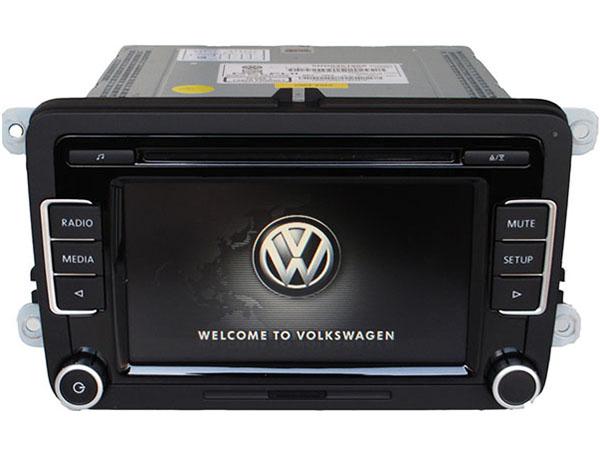 obtenir le code radio volkswagen lupo gratuit en ligne. Black Bedroom Furniture Sets. Home Design Ideas