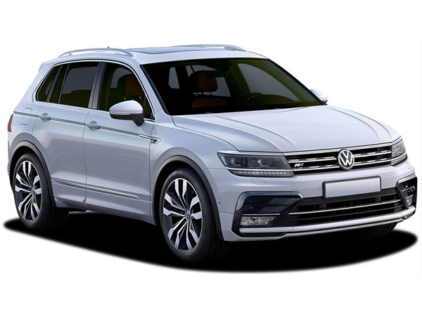 obtenir le code radio volkswagen tiguan gratuit en ligne. Black Bedroom Furniture Sets. Home Design Ideas